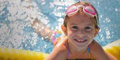 Santé dentaire de vos enfants, les 7 erreurs à éviter