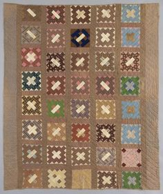 Textiles convey complexity of the Civil War | The Columbian