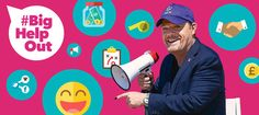 Take the Quiz to find your role in sport! Eddie Izzard, Sports Personality, Finding Yourself, Big