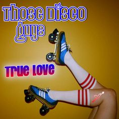 http://www.traxsource.com/title/350621/true-love Those Disco guys are at it again!!!
