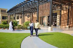 Shopping Center (Al Hamra Mall, Manar Mall) Dubai, Ras Al Khaimah, Shopping Center, Hotels, Strand, Sidewalk, United Arab Emirates, Tour Operator, Round Trip