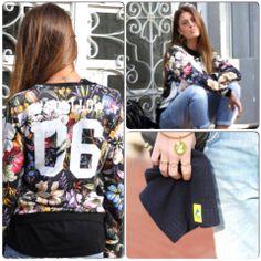#chiaranasti #blogger #friends#shopart #baseballcap#verycool#shopartonline #accessories #tuttilivoglioni #hashtag #what'syourhashtag#musthave#italianstyle