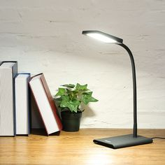 Care Lamps