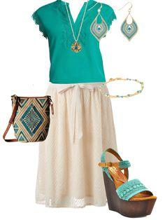 Shop at ShicaChic.com #Style #PersonalStylist #Shop
