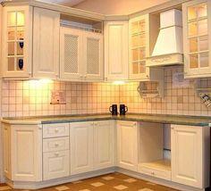 Cabinet Design Kitchen Photo Cabinet Designs Ideas To Maximize Small Kitchen Space Kitchen Design