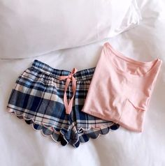 Whether you're looking to lounge or sleep, Hunkemöller has a great choice of nightwear and pyjamas. Cute Sleepwear, Lingerie Sleepwear, Loungewear, Nightwear, Sexy Pajamas, Cute Pajamas, Pyjamas, Lazy Day Outfits, Cute Comfy Outfits