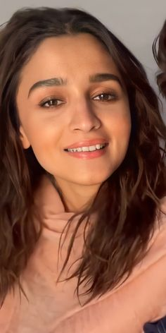 Alia Bhatt Photoshoot, Aalia Bhatt, Priyanka Chopra Hot, Alia Bhatt Cute, Postive Quotes, Stylish Girl Images, Beautiful Bollywood Actress, Indian Celebrities, Bollywood Stars