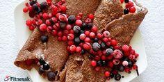 Gingerbread Cookies, Fitness, Food, Gingerbread Cupcakes, Essen, Meals, Yemek, Eten