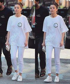 Selena Gomez || ♡