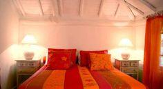 Booking.com: Hotel da Praça , Trancoso, Brasil - 57 Opinião dos hóspedes . Reserve já o seu hotel!