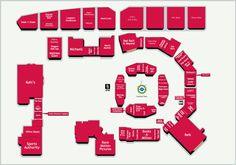Stores   The Avenue Viera Melbourne Florida, Florida Living, Office Depot, Bed & Bath, Kohls, Dental, Dentist Clinic, Tooth, Dental Health