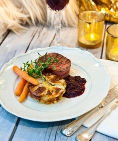Bacon, Food And Drink, Foods, Gourmet, Food Food, Food Items, Pork Belly