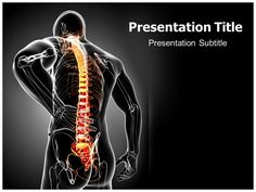 #ppt #medical #templates for medical #professionals 100% editable