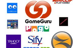 """Top 10 Video Game Websites in India – Enjoy Free Gaming Online. Top 10 video game websites in India """"This article would help you out to know about the sites those are active in showing the release of video games every season."""" Here we brought to you some of the top 10 free online video gaming websites running in India. Online gaming is fairly superb competition in India,"""