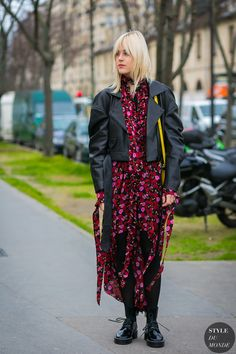 Linda Tol by STYLEDUMONDE Street Style Fashion Photography0E2A3936