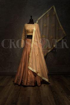 Sweet Caramel – Bridal Lengha – Crossover Bollywood Se India Fashion BOLLYWOOD CELEBS IN ADVERTISEMENTS PHOTO GALLERY  | 1.BP.BLOGSPOT.COM  #EDUCRATSWEB 2020-04-30 1.bp.blogspot.com https://1.bp.blogspot.com/-eXQl7IvCi8Q/XoWnvS1Nm3I/AAAAAAAALP0/69nFvyWm9PcZeIq_6sq4TcwMxS5YZeiYACLcBGAsYHQ/s1600/Akshay-Kumar.ad.jpg