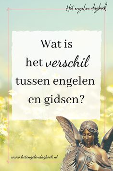 Angel Spirit, I Believe In Angels, Angel And Devil, Spirit Guides, Wicca, Personal Development, Tarot, Philosophy, Thankful