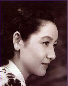 Setusuko Hara
