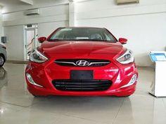 Awesome Hyundai 2017: Giá Xe Hyundai Accent 5 Cửa blue Hatcback HYUNDAI AN LAC.COM Check more at http://carboard.pro/Cars-Gallery/2017/hyundai-2017-gia-xe-hyundai-accent-5-cua-blue-hatcback-hyundai-an-lac-com/