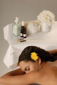 nuru massage leiden gratis downloaden