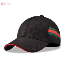 91b409c4e16 2018 very fashion hot selling plain color black white pink women girls  baseball cap with metals