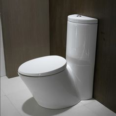 modern toilet - Google Search