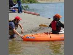 Learn how to #paddle efficiently. $85.00 #funsherpa #SF