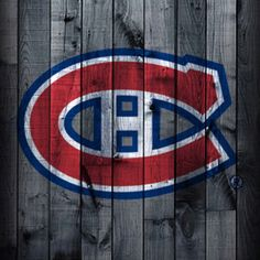 Montreal Canadiens Go Habs Go ! Montreal Canadiens, Mtl Canadiens, Hockey Games, Ice Hockey, Nhl Wallpaper, Hockey Room, O Canada, Montreal Quebec, Toronto Maple Leafs