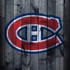 DÉCO ■ HOCKEY | Fondés en 1909, les Canadiens de Montréal sont la plus vieille équipe de hockey au monde toujours en activité, sans aucune interruption. Elle fait partie des équipes fondatrices de la NHL. Avec ses 24 Coupes Stanley, la franchise est l'équipe la plus titrée de toute l'histoire