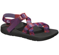 Women - Customizable Women's Z/2 Sandal - Custom   Chacos