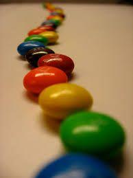 Résultats de recherche d'images pour «candy false marketing»