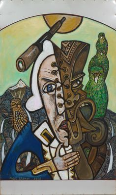 Cook-Face-Split-Carving-Kea-2008.jpg (855×1430)