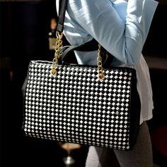 C007   Butik Online Fashion Import Murah   Supplier Baju dan Tas Import ™