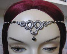Makeup not War *: Halloween Test Drive #2 #medusa #snake ...