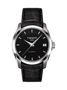 Tissot Ladies Couturier watch Automatic * To view further for this item, visit the image link. Tissot T Race, Le Locle, Luxury Watches For Men, Automatic Watch, Cool Watches, Women's Watches, Watch Brands, Women's Accessories, Lady