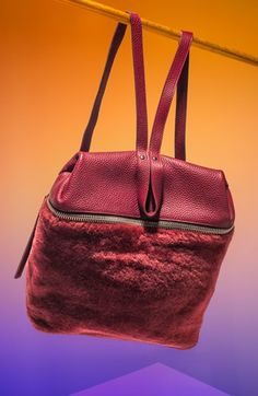 79eb3b311f07 484 Best handbags... images in 2019
