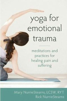 Yoga for Emotional Trauma http://p.ost.im/LYMuf3