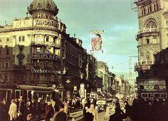 Budapest Hungary, Merida, Tao, Big Ben, Transportation, Arch, Louvre, Street View, Marvel