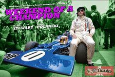 Taglio Classico: Motor Show 2014