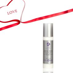 Hydrate all over your body this valentines with this Lavender & Rose Body Lotion. http://www.theaskincare.com/natural-skin-care/natural-body-care-products/organic-lavender-rose-hydrating-body-lotion-200ml