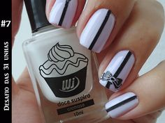 Doce Suspiro - WJ by nayaaaara, via Flickr