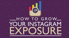 How To Use Instagram Marketing to Get 5-10 FREE Leads A Day