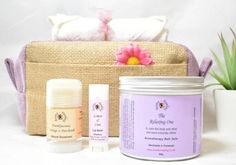 Gift Sets For Women, Gift Sets For Her, Gifts For Mum, Relaxation Gifts, Gift Hampers, Gift Baskets, Essential Oil Gift Set, Spa Gifts, Toiletry Bag