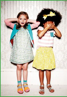 1000 images about little girl style on pinterest little for Boden great britain