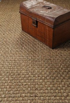 Natural Flooring Solutions | Rowely & Hughes