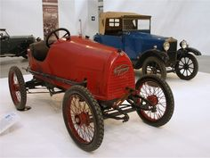 Click this image to show the full-size version. Vintage Cars, Antique Cars, 1920s, Let It Be, Bugatti, Vehicles, Vans, Italy, Classic