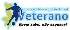 Rádio Web Mix Esporte&Som: Veranópolis: Atenção, tem campeonato de veteranos ...