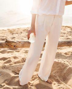 Chopin Vodka Poland (@chopinvodka_poland) • Zdjęcia i filmy na Instagramie Khaki Pants, Instagram, Fashion, Moda, Khakis, Fashion Styles, Fashion Illustrations, Trousers