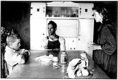 The MCA is proud to present a major retrospective of legendary South African photographer David Goldblatt for its Sydney International Art Series exhibition. Spencer Tunick, Herbert List, Mary Ellen Mark, Lee Friedlander, Karl Blossfeldt, Stephen Shore, Edward Steichen, Robert Frank, Diane Arbus