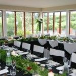 Browse our gallery, beautifully displaying the weddings at Gracehill Vineyard Estate. Wedding Venue Inspiration, Outdoor Furniture Sets, Outdoor Decor, Private Garden, Acre, Vineyard, Wedding Venues, Centerpieces, Tables